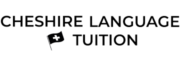 Cheshire Language Tuition
